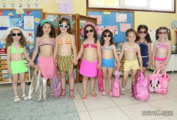 φωτογράφηση_παιδικών_σταθμών_σχολείων